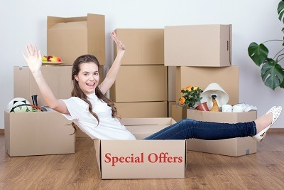 Special-Removal-Offers