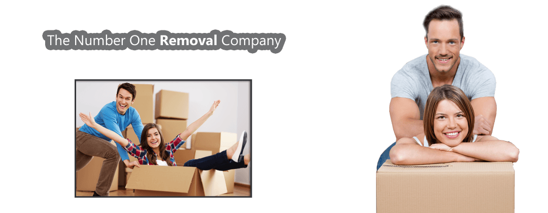 Removal Company Slide